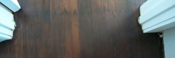 Tacoma Hardwood Floors Repairs Installations 253 405 4573